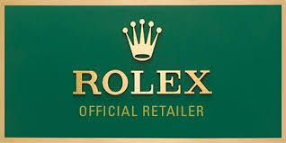 rolex on sale black friday rolex watch collection rolex swiss luxury watches