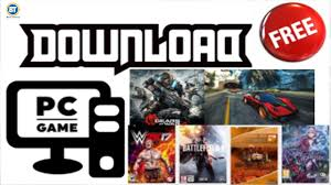 websites to download full version games for pc for free download full pc game top 3 best website to download free pc games