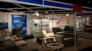 home design exhibition uk furniture simple show furniture luxury home design modern at