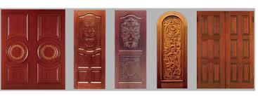 door design ideas home design ideas