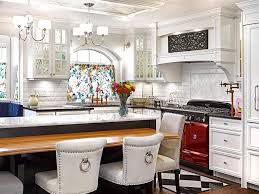 cougar custom cabinets home facebook