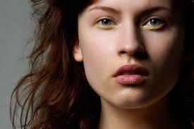 Professional Theatrical Makeup Amanda Clarke Hair U0026 Makeup Stylist