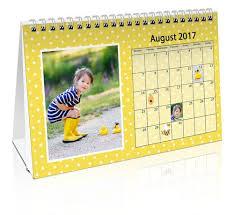 minion desk calendar 2017 calendars bigw photos