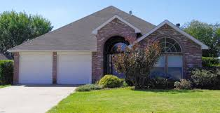 2 bedroom houses for rent in dallas tx private home 20 miles east of dallas for sale 235k re shelter