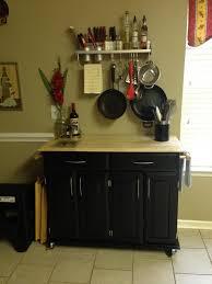 kitchen counter storage ideas kitchen kitchen counter storage kitchen cabinet storage