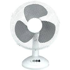 Small Desk Fans Beautiful Small Desk Fan For House Design With Coaxial Rotor Table