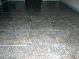 Basement Flooring Tiles With A Built In Vapor Barrier Basement Floor Tile Ideas Flooring For Tiles Waterproof Interior