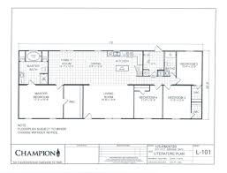 champion mobile homes the suitable home design