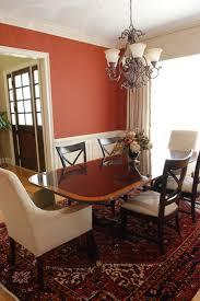 Carolina Dining Room Astonishing Interior Design Greenville With Craftsman Dining Room