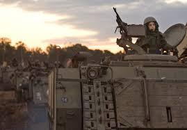 Special Power Of Attorney Military by Women U0027s Combat Roles In Israel Defense Forces Exaggerated