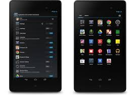 android jellybean 10 new features in android 4 3 jelly bean technology news