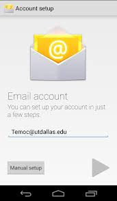 office information technology office 365