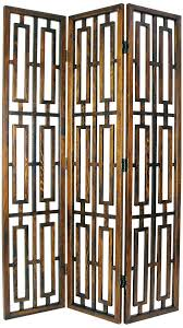 room divider screens 28 best room divider screens images on pinterest room divider
