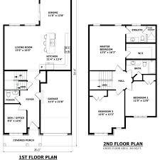 blueprints of houses big home blueprints house plans pricing blueprints 5 floor plans
