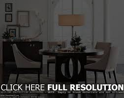 Dining Room Area Rug Ideas by Area Rug In Dining Room Area Rugs Dining Room Area Rugs Under