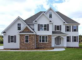 custom built home floor plans golf course raleigh homes stanton homes
