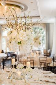 234 best wedding images on pinterest marriage flowers and parties