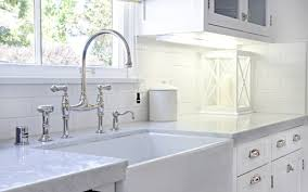 farmhouse kitchen faucets bucks county home remodelers kitchen faucets wales pa