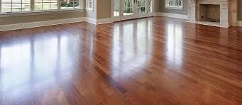 wood flooring installation appleton wi