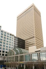 Wells Fargo Center Floor Plan Time Based Migration Plan Achieves Cost Avoidance For Wells Fargo