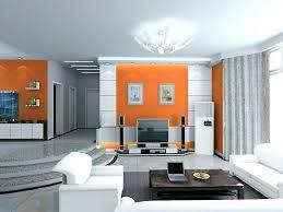 small home interior design house interior decoration ideas interior desi 27736 decorating ideas