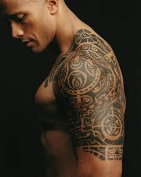 99 tribal tattoo designs for men u0026 women
