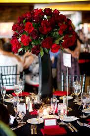 Silver Vases Wedding Centerpieces 38 Best Wedding Centerpieces Images On Pinterest Flower