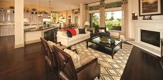 Build On Your Lot Floor Plans David Weekley Homes Build On Your Lot Floor Plans