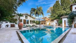 www home robert blake home is ready to cast a new owner in studio city