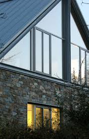 a frame house kits cost best 25 steel frame house ideas on pinterest steel frame