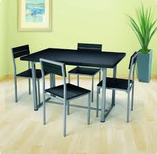 kitchen office furniture office kitchen table and chairs