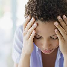 headache light headed tired dizzy signals getting rid of dizziness better homes gardens