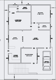 house plan for 900 sq ft in chennai