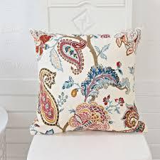 online get cheap comfortable reading chair aliexpress com