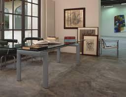 Modern Furniture Houston Tx by Zientte Houston Alluring Modern Furniture Houston Tx Home Design