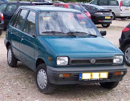1987 suzuki alto related infomation specifications weili