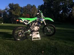 fox wallpapers motocross rob fox kx450f motorsportfox u0027s bike check vital mx