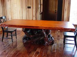dining room tables seattle dining tables reclaimed wood tables seattle live edge tables for