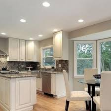 kitchen light ideas in pictures 50 kitchen light fixture ideas design inspiration of