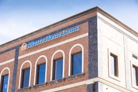 alterra home loans expands footprint with open of new hq