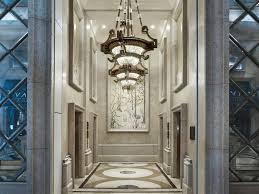 Palazzo Front Desk Venetian Palazzo Hotel Las Vegas Nv Booking Com