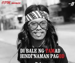 Tado Meme - tado instagram post archives pinoy quotes