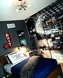 chambre de garcon ado chambre ado fille pas cher lit ado garcon chambre ado garaon ideas