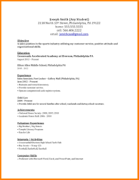cover letters resume what should be on a cover letter for a resume resume for your written cover letter resume cv cover letter
