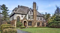 English Tudor Style The Global Popularity Of Tudor Style Tudor Style Wall Street