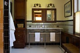 Subway Tile Small Bathroom Subway Tile Designs Kitchen Contemporary With Flooring Kitchen
