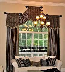 luxury drapery interior design drapery catalogs pnintelligentdialogue com