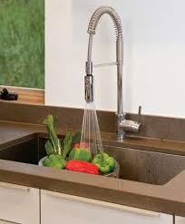 Rohl Pull Out Kitchen Faucet Professional Quality Kitchen Faucets For Your Home Kitchen