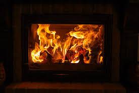 gas fireplace glass cleaner binhminh decoration
