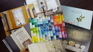 benjamin moore historical paint colors mallory paint store a local benjamin moore retailer with 16 locations